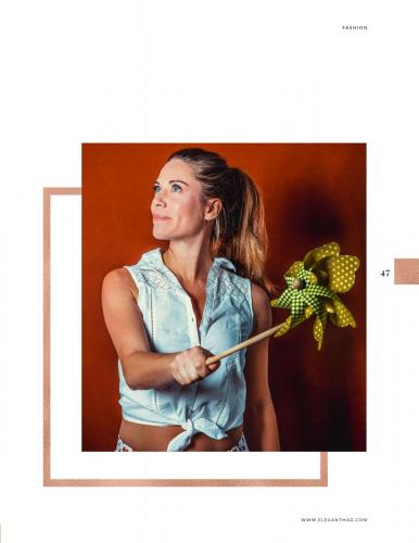 élégant magazine nov 2019 (7)
