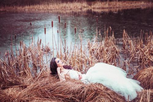 IMG 5074-mariage