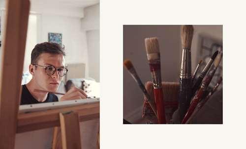 aymeric bange artiste peintre 3