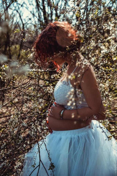 emilie-trontin-grossesse-naissance-(17)