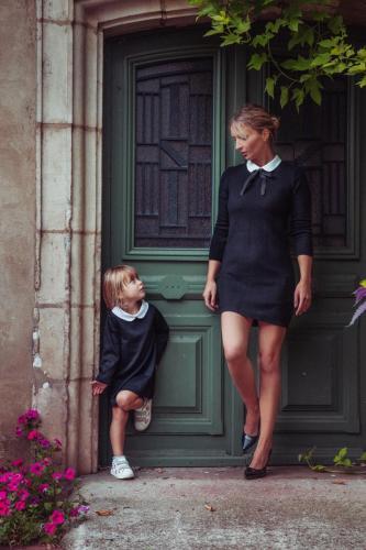 emilie-trontin-photographe-famille-10
