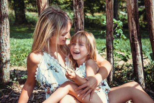 emilie-trontin-photographe-famille-11