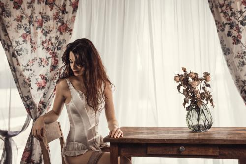 emilie-trontin-photographe-intimate-4-(1)