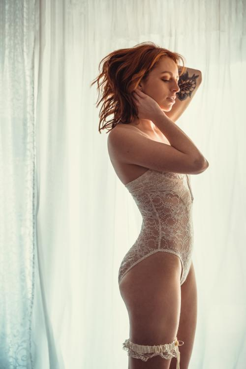 emilie-trontin-photographe-intimate-6-(2)