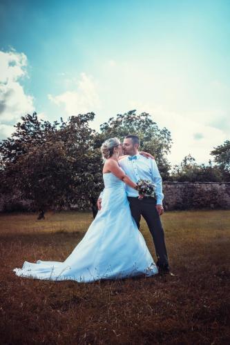 emilie-trontin-photographe-mariage-10