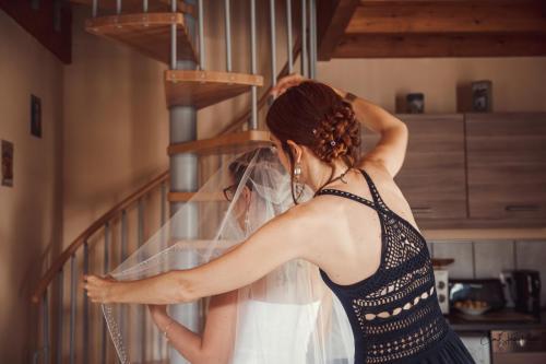 emilie-trontin-photographe-mariage-11