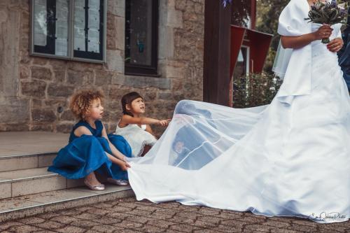 emilie-trontin-photographe-mariage-7