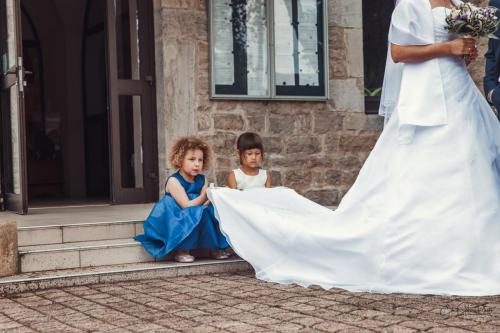 emilie-trontin-photographe-mariage-8