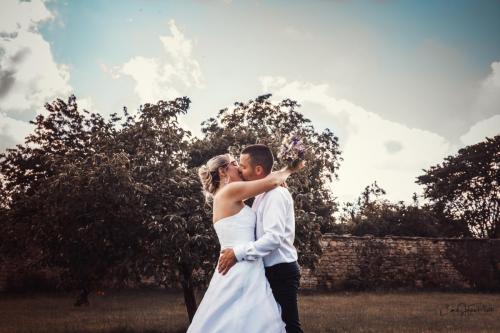 emilie-trontin-photographe-mariage-9