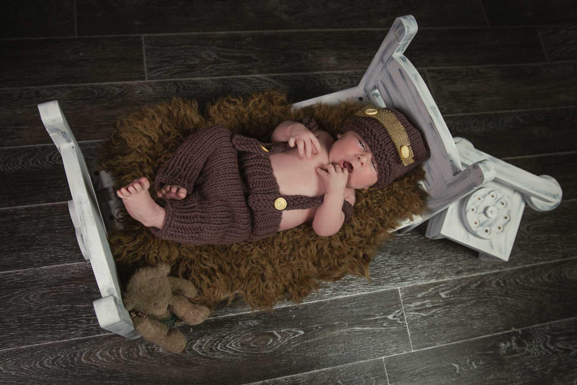 emilie-trontin-photographe-naissance-1
