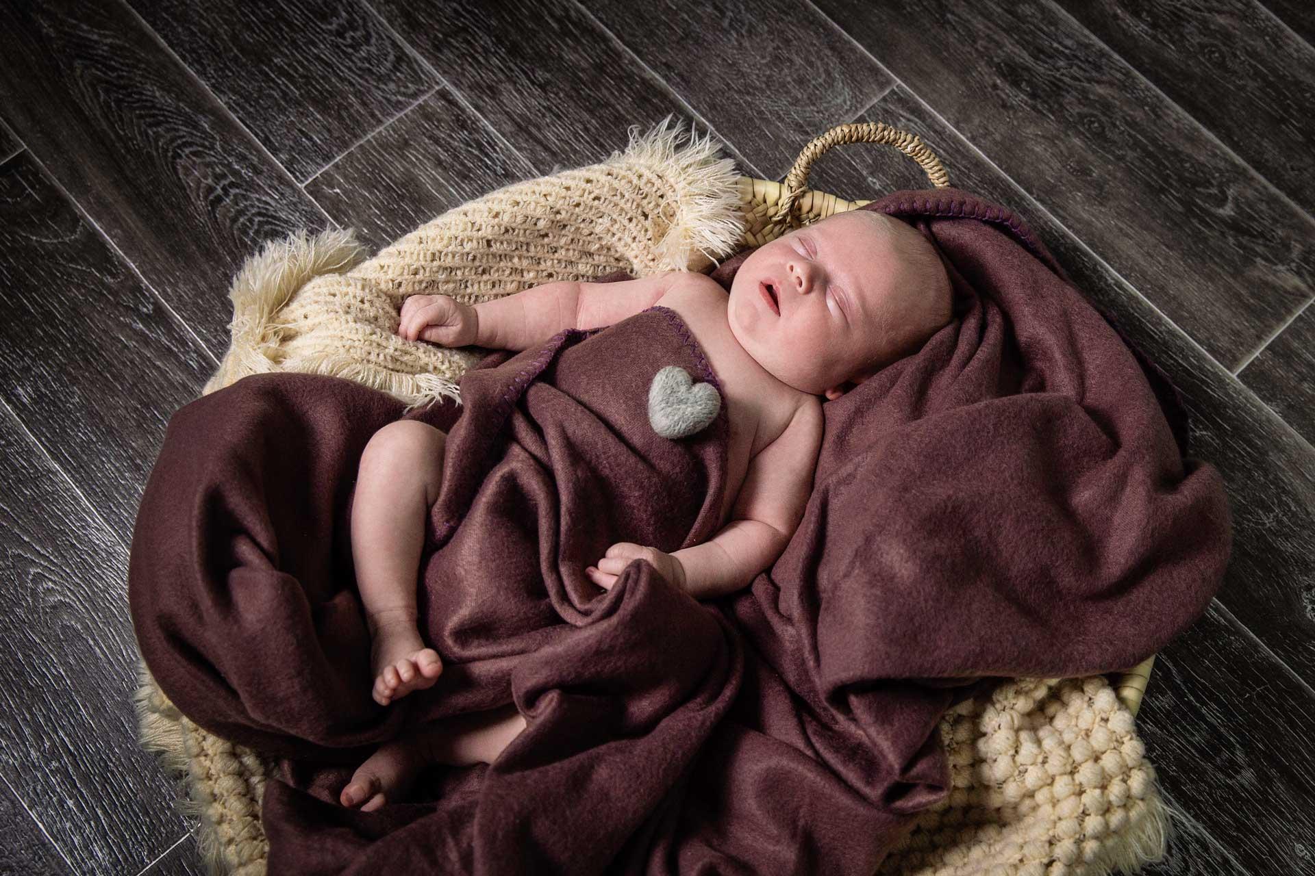 emilie-trontin-photographe-naissance-10