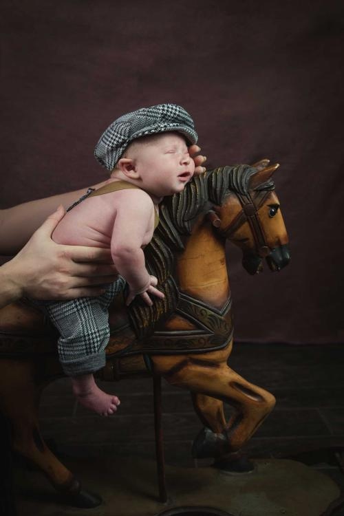 emilie-trontin-photographe-naissance-11