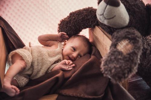 emilie-trontin-photographe-naissance-12