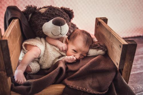 emilie-trontin-photographe-naissance-13