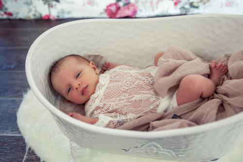 emilie-trontin-photographe-naissance-16
