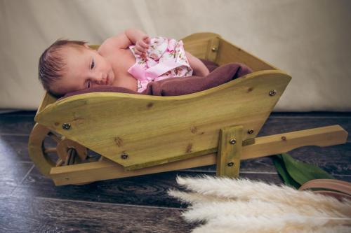 emilie-trontin-photographe-naissance-17