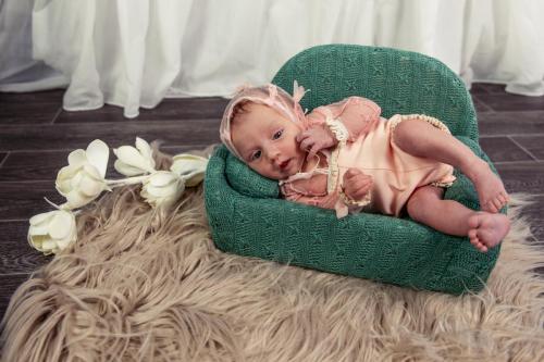 emilie-trontin-photographe-naissance-18