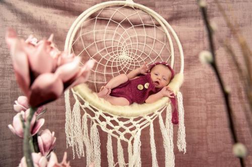emilie-trontin-photographe-naissance-19