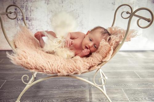 emilie-trontin-photographe-naissance-24 (1)