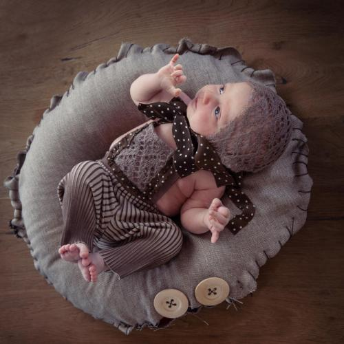 emilie-trontin-photographe-naissance-32