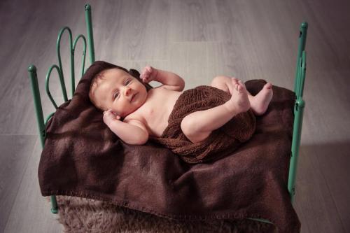 emilie-trontin-photographe-naissance-34