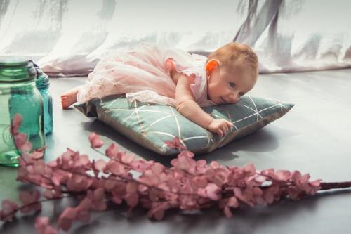 emilie-trontin-photographe-naissance-35