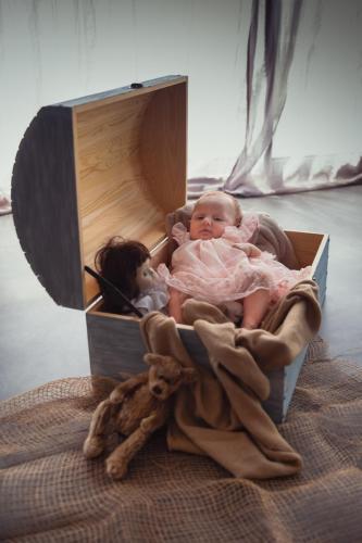 emilie-trontin-photographe-naissance-36