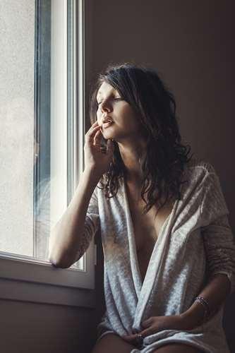emilie trontin boudoir (10)