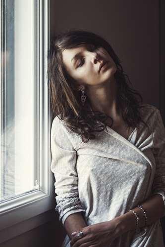 emilie trontin boudoir (11)