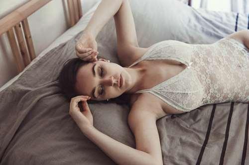emilie trontin boudoir (12)
