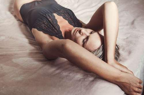 emilie trontin boudoir (14)
