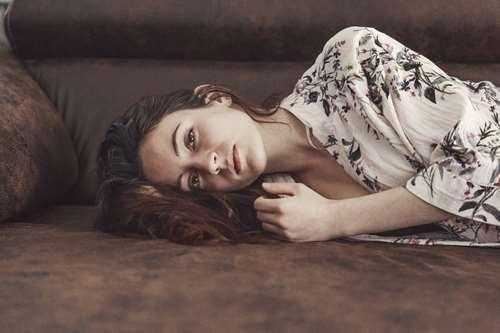 emilie trontin boudoir (15)