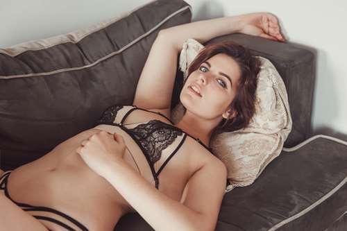 emilie trontin boudoir (16)