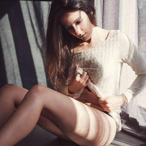 emilie trontin boudoir (3)
