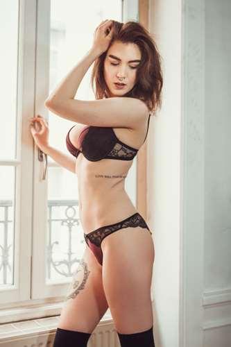 emilie trontin boudoir (6)