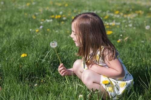 emilie trontin photographe enfants  (1)