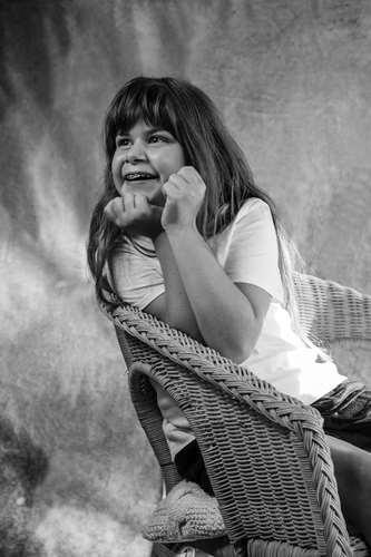 emilie trontin photographe enfants (3)