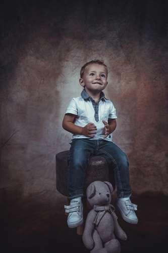 emilie trontin photographe enfants  (4)