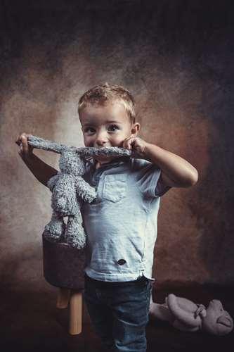 emilie trontin photographe enfants  (5)