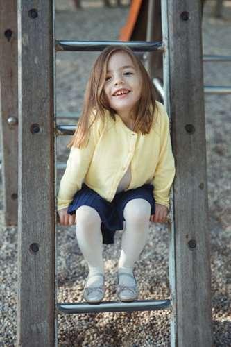 emilie trontin photographe enfants (6)