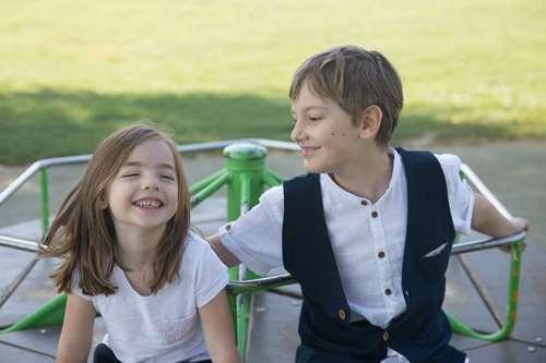 emilie trontin photographe enfants  (8)