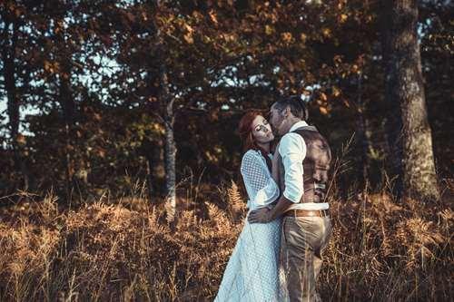 emilie trontin mariage (1)