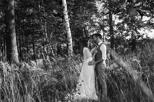 emilie trontin mariage (2)
