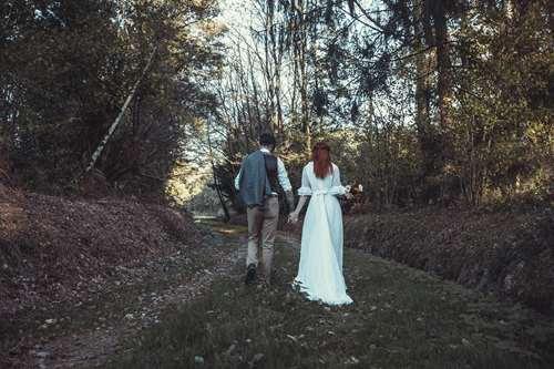 emilie trontin mariage (3)