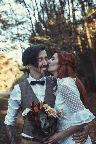 emilie trontin mariage (4)