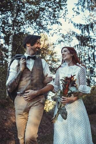 emilie trontin mariage (5)