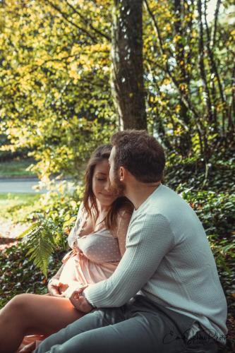 emilie trontin photographe grossesse viriat  (2)