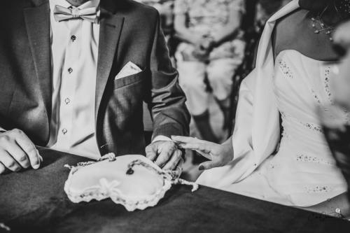 emilie trontin photographe mariage (1)
