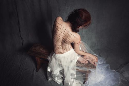 emilie trontin photographe travaux personnels ecrisToiRe (2)
