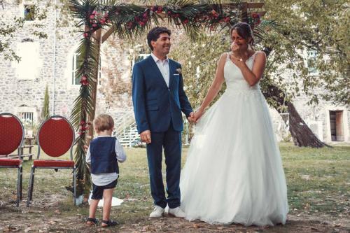 mariage (388)
